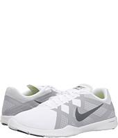 Nike - Lunar Lux TR