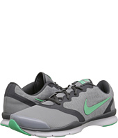 Nike - In-Season TR 4