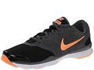 Nike In-Season TR 4 (Black/Dark Grey/White/Sunset Glow)