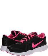 Nike - Core Motion TR 2 Mesh