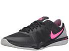 Nike Dual Fusion TR 3
