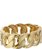 Kenneth Jay Lane - 1106BPG Bracelet