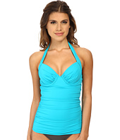 Tommy Bahama - Pearl Underwire Tankini