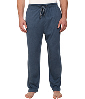 Tommy Bahama - Big & Tall Heather Cotton Modal Jersey Lounge Pants