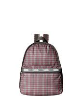 LeSportsac - Basic Backpack