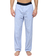 Calvin Klein Underwear - Chambray Pants