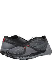 Nike - Free Trainer 3.0 V4