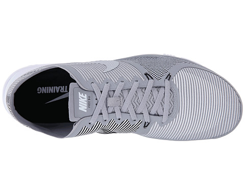 Nike Free Run 3.0 V4 Reviews