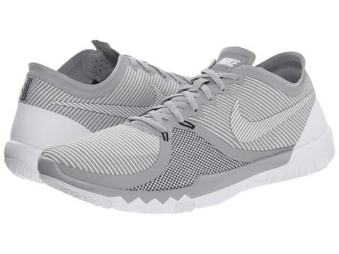 Nike Free 3.0 V4 Recensione
