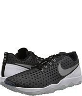 Nike - Zoom Hypercross TR2