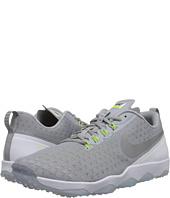 Nike - Zoom Hypercross TR2