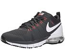 Nike Air Max TR180 (Black/Bright Crimson/White)