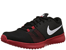 Nike Zoom Speed TR 2