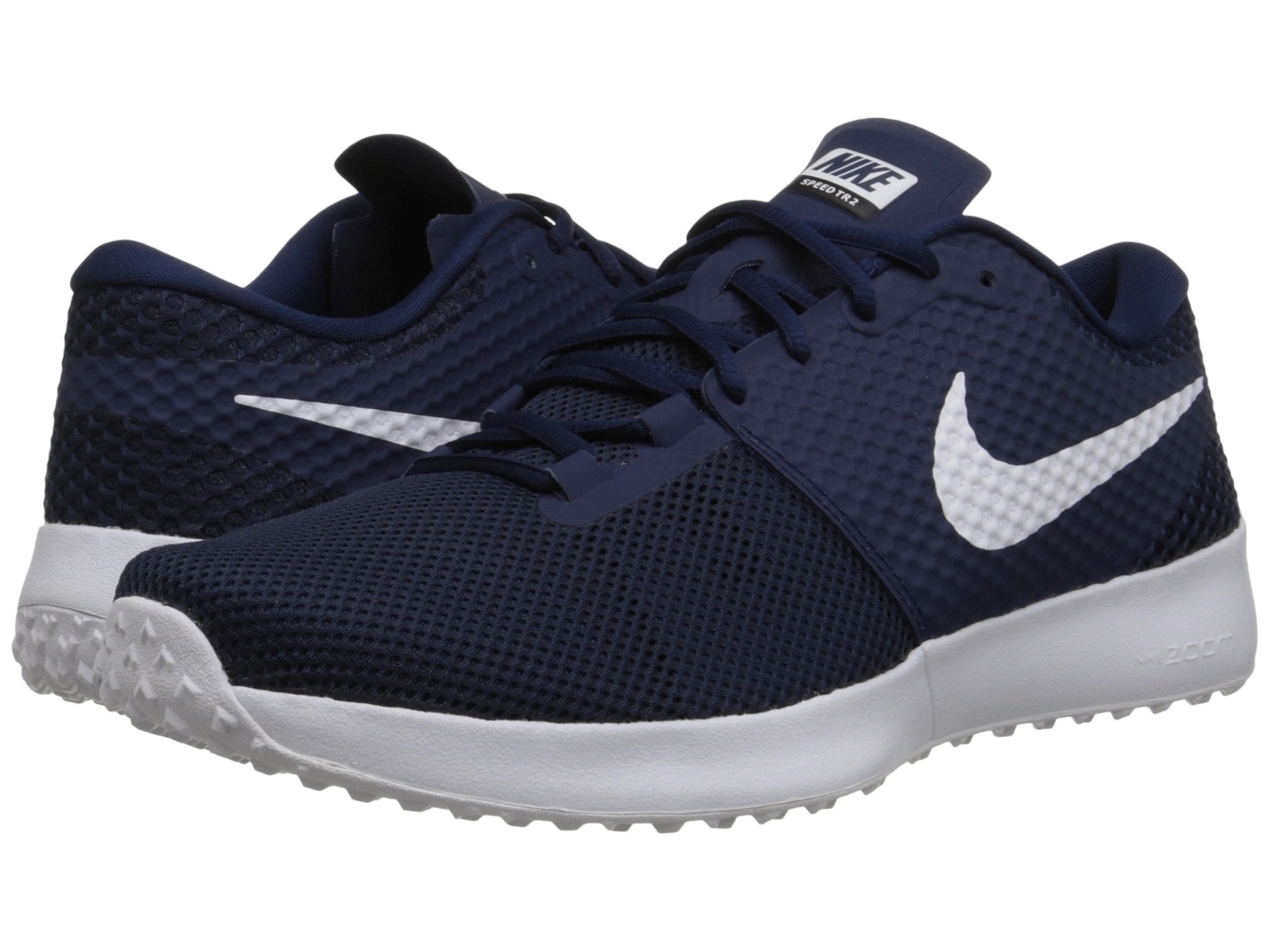 nike tr2 ,nike air jordan retro shoes ,air jordan shoes on sale ...