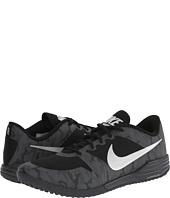 Nike - Lunar Ultimate TR Premium
