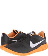 Nike - Lunar Ultimate TR