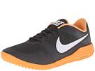 Nike Lunar Ultimate TR