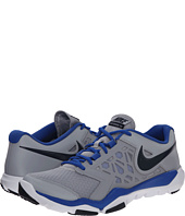 Nike - Flex Supreme TR 4