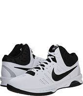 Nike - Air Visi Pro VI