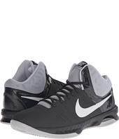 Nike - Air Visi Pro VI NBK