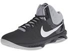 Nike Air Visi Pro VI NBK