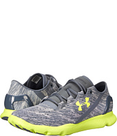 Under Armour Kids - UA BGS Apollo TWST (Big Kid)