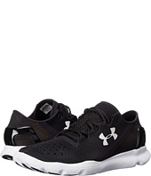 Under Armour Kids - UA BGS Speedform™ Apollo (Big Kid)