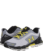 Under Armour Kids - UA BGS Nitrous RF (Big Kid)