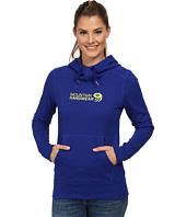 Mountain Hardwear - Graphic Logo Pullover Hoodie