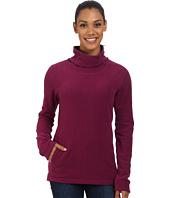 Mountain Hardwear - Microchill Cowl Neck Pullover