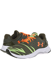 Under Armour Kids - UA BPS Flow RN GR (Little Kid)
