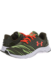 Under Armour Kids - UA BGS Flow RN GR (Big Kid)