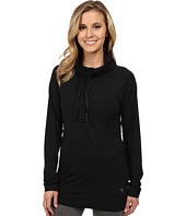 Mountain Hardwear - Butterlicious™ Long Sleeve Tunic