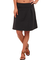 Mountain Hardwear - Butterlicious™ Skirt