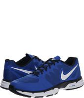 Nike - Dual Fusion TR 6