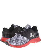 Under Armour Kids - UA BGS Flow RN TWST (Big Kid)
