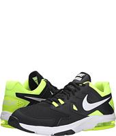 Nike - Air Max Crusher 2