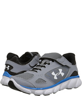 Under Armour Kids - UA BPS Assert V AC (Little Kid)
