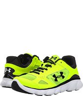 Under Armour Kids - UA BPS Assert V (Little Kid)