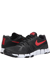 Nike - Flex Show TR 3
