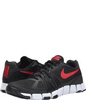 Nike - Flex Show TR 3