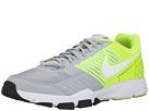 Nike Air One TR 2