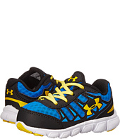 Under Armour Kids - UA Spine™ RN L (Infant/Toddler)