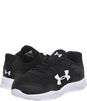 Under Armour Kids - UA Engage II BL (Infant/Toddler)