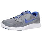 Nike CP Trainer 2 (Cool Grey/White/Black/Game Royal)