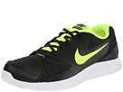 Nike CP Trainer 2 (Black/White/Volt)