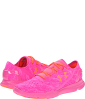 Under Armour Kids - UA GGS Apollo TWST (Big Kid)