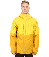 Mountain Hardwear - Hellgate™ Jacket