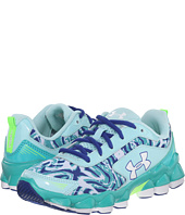 Under Armour Kids - UA GPS Nitrous (Little Kid)