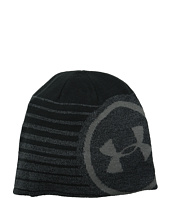 Under Armour - UA Billboard 2.0 Beanie